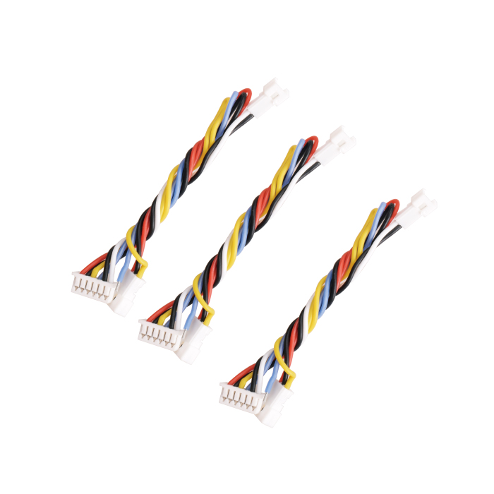 6P-CABLE