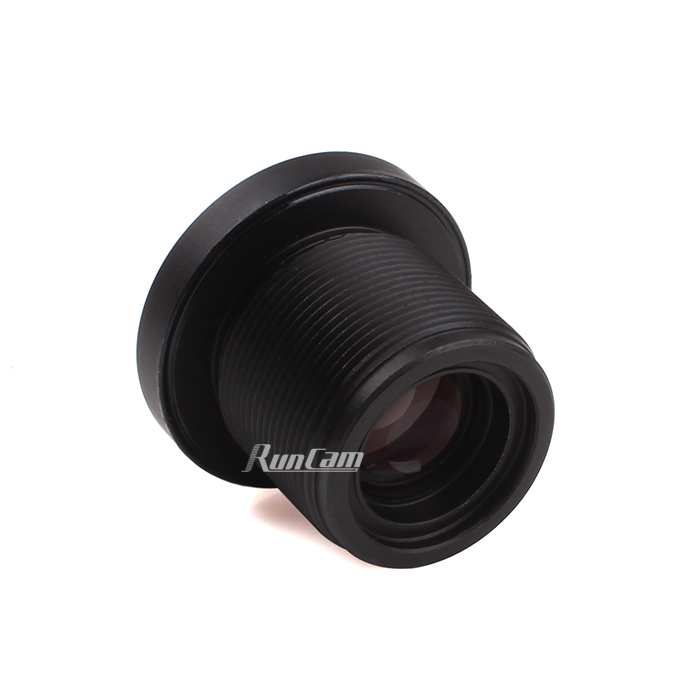 FOV 140 Degree, for RunCam Night Eagle