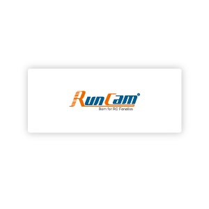 RunCam Micro Swift 3 Package