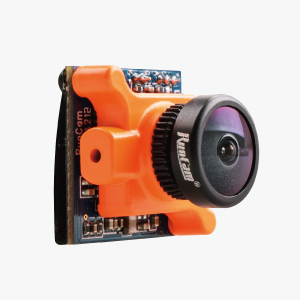RunCam Micro Sparrow Package
