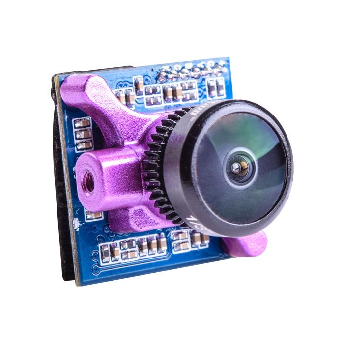 Micro Sparrow 2