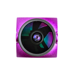 RunCam Micro Sparrow 2 Pro Package