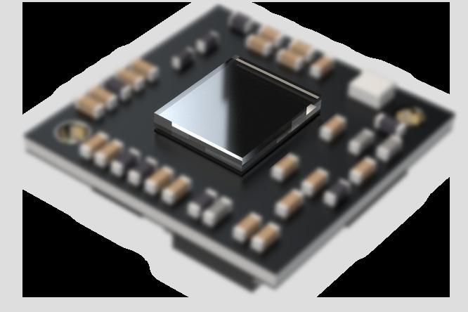 RunCam Nano 3