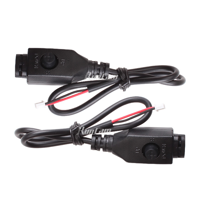 OSD Cable , for RunCam