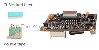 1080P; IP Camera; ONVIF; Aptina 9P006; Outdoor; IR 20m;