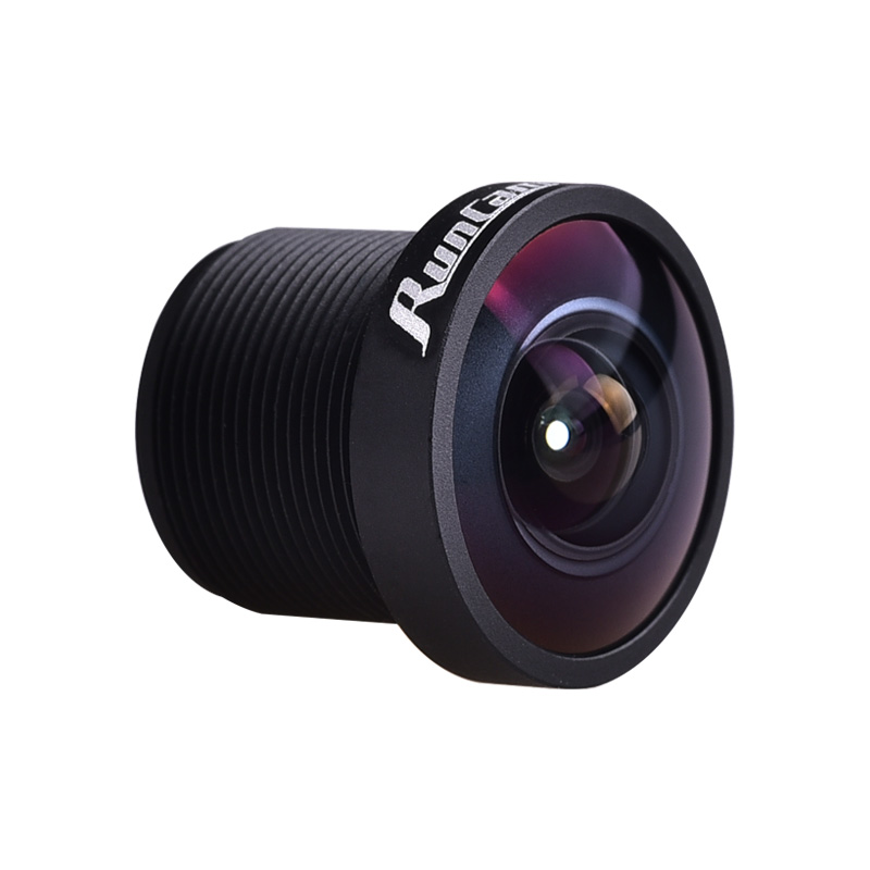 Runcam RC18G,Wide Angle,FPV Camera Lens,for RunCam MicroSparrow2Pro,Swift2 MicroSwift3
