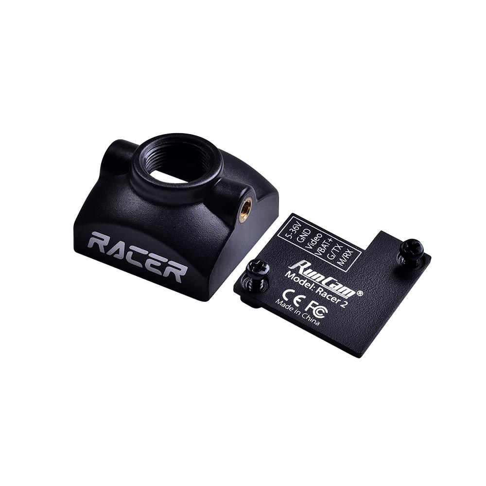 Case for RunCam Racer2