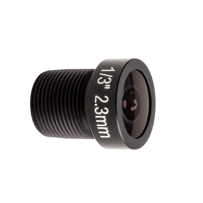 Lens For RunCam Micro Swift