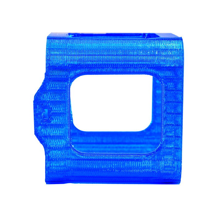 Silicone Frame for RunCam 3S
