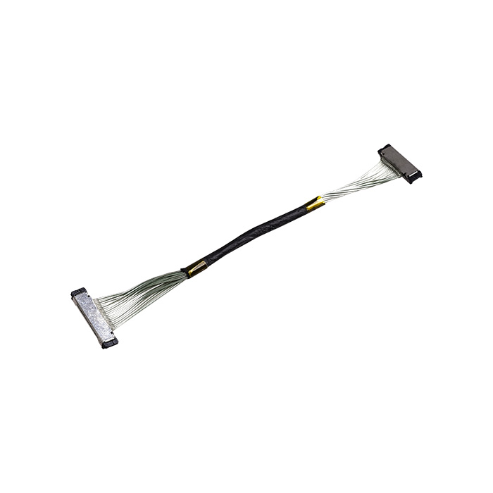 Replacement Ribbon Cable for Split 3 Micro/Split 3 Nano