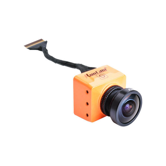 Lens module, for RunCam Split 2