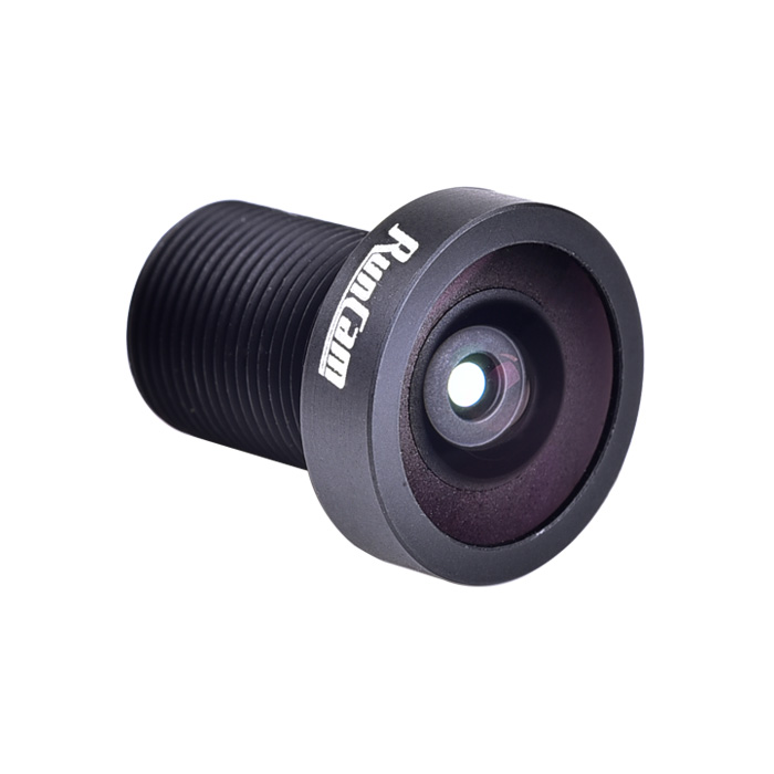 Lens for RunCam Split Mini