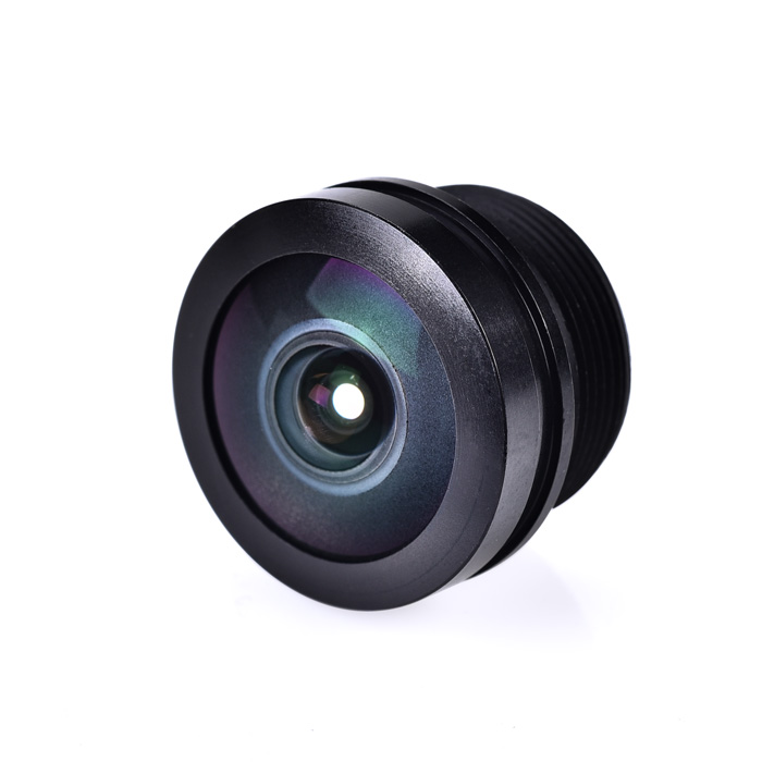 Lens for RunCam Split Mini 2 /  RunCam Split 2S