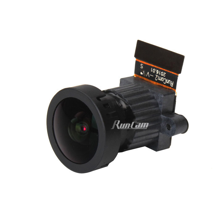 Set of ,Mounts for ,RunCam 2