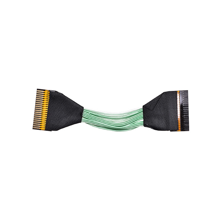 Replacement Ribbon Cable for RunCam Scope Camera