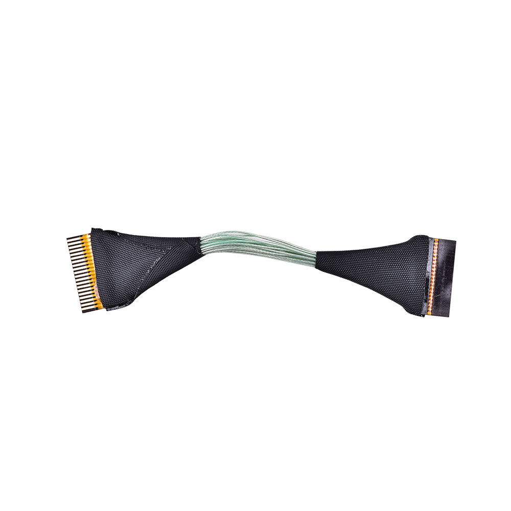 Replacement Ribbon Cable for RunCam Scope Cam Lite