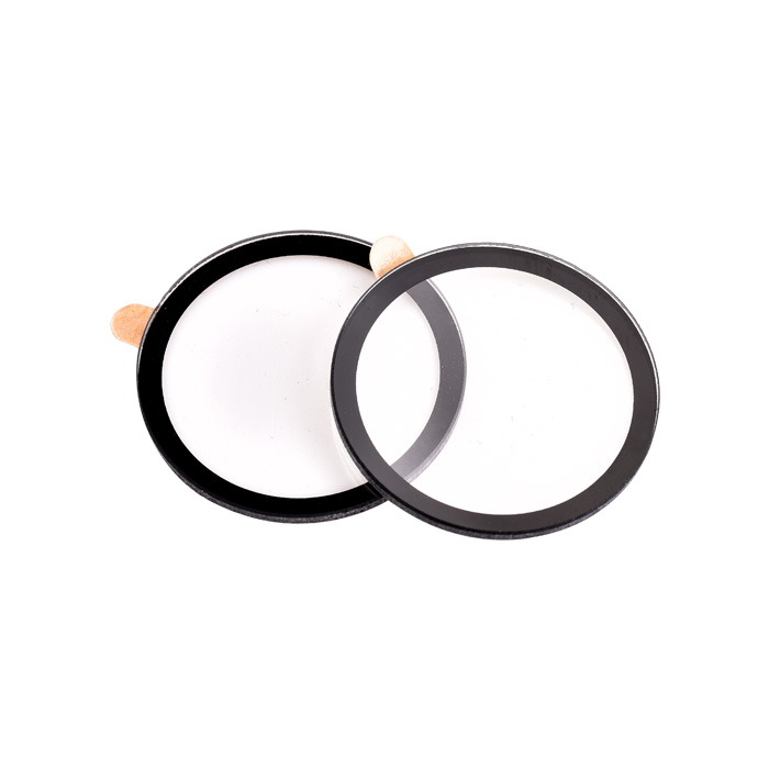 Tempered, glass, replacements, for RunCam Scope Cam