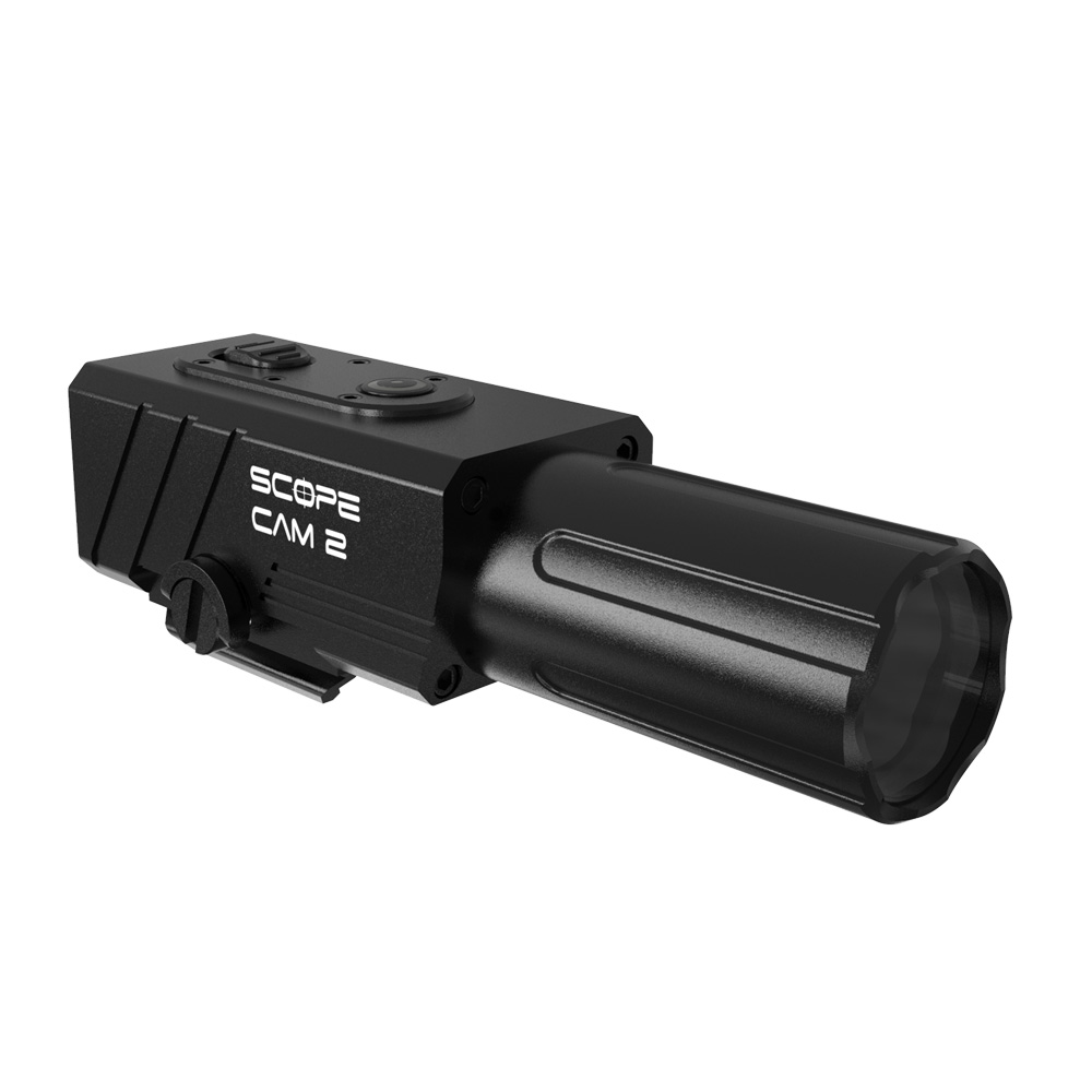 RunCam Scope Cam 2