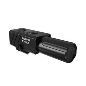 RunCam Scope Cam 2 40mm