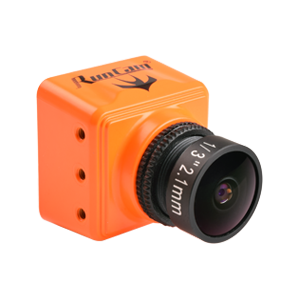 RunCam Swift Mini 2