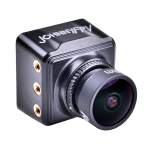 RunCam Swift Mini 2 JohnnyFPV Edition