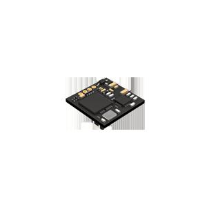 RunCam TX100 Nano