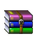 RunCam DVR Firmware.zip