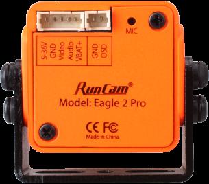 RunCam Eagle 2 Pro