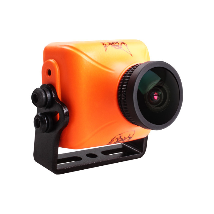 EAGLE2PRO 3__700 runcam  at sewacar.co