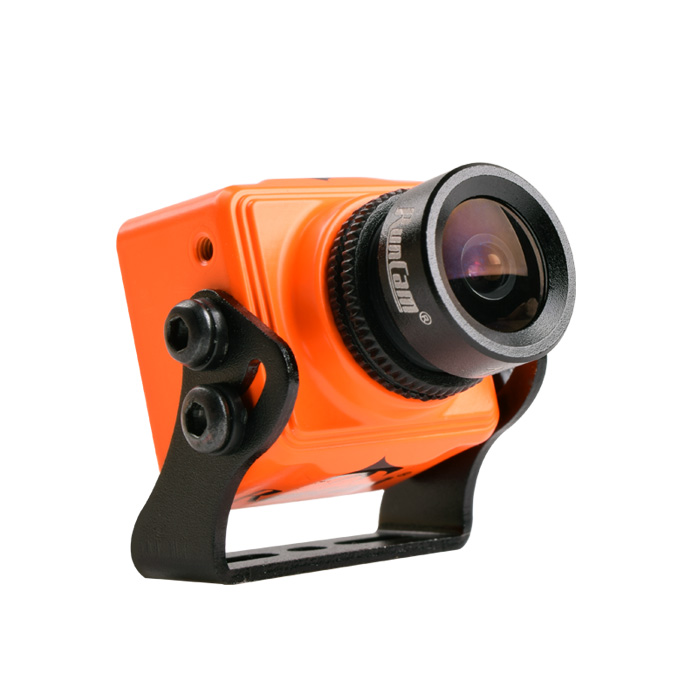 RunCam Swift Mini