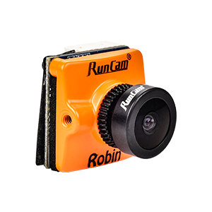 RunCam Robin Package