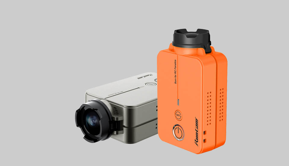 Buy RunCam 2