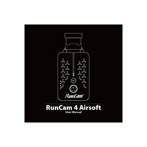 RunCam 4