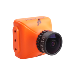 RunCam Sparrow Package