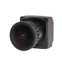 RunCam Owl 700TVL Starlight FPV Camera True 0.0001lux FOV 150