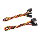 RC2-CABLE